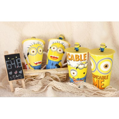 http://www.orientmoon.com/93000-thickbox/cute-minions-figures-ceremic-cup-coffee-mug-with-cover.jpg