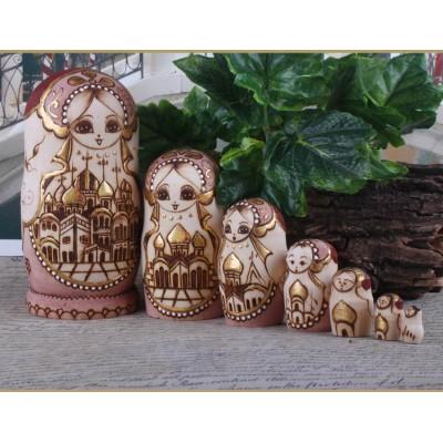 http://www.orientmoon.com/93022-thickbox/7pcs-wooden-wooden-russian-nesting-doll-toy-russian-doll-handmade-wishing-dolls-pink.jpg