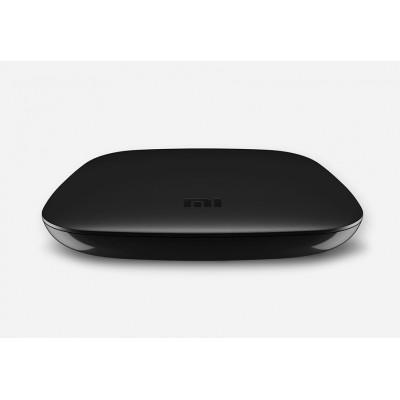 http://www.orientmoon.com/93027-thickbox/2nd-generation-xiaomi-box-hd-internet-tv-set-top-box-15ghz-standard-edition-1080p-airplay-dlna-xbmc.jpg