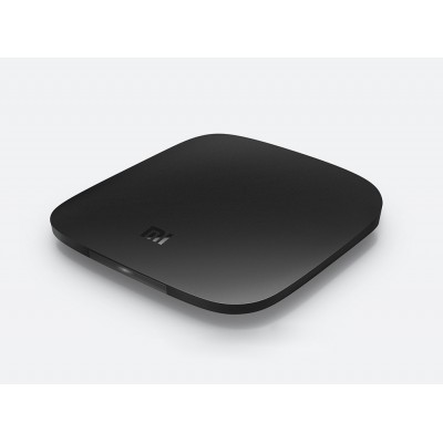 http://www.orientmoon.com/93036-thickbox/2nd-generation-xiaomi-box-hd-internet-tv-set-top-box-2ghz-enhanced-edition-4k-38402160-resolution-airplay-dlna-xbmc.jpg