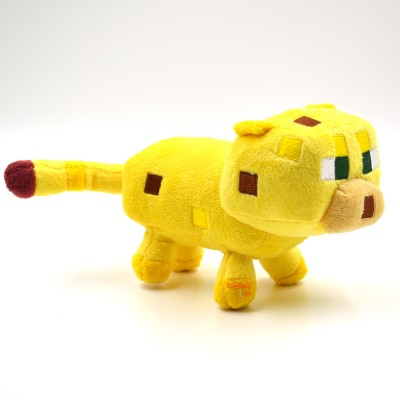 http://www.orientmoon.com/93047-thickbox/minecraft-figures-plush-toy-oocelot-18cm-71inch.jpg