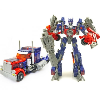 http://www.orientmoon.com/93072-thickbox/transformation-robot-optimus-prime-figure-toy-small-size-27cm-11inch.jpg
