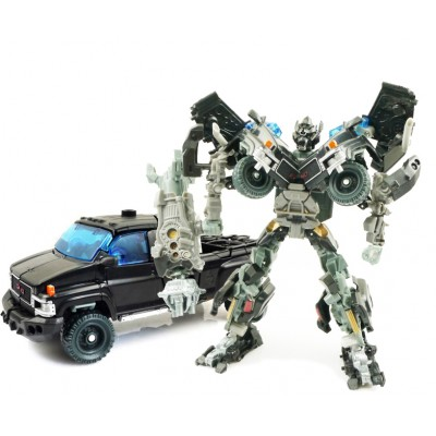 http://www.orientmoon.com/93074-thickbox/transformation-robot-ironhide-figure-toy-small-size-27cm-11inch.jpg