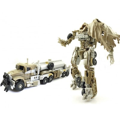 http://www.orientmoon.com/93076-thickbox/transformation-robot-megatron-figure-toy-small-size-27cm-11inch.jpg