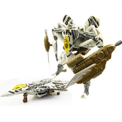 http://www.orientmoon.com/93080-thickbox/transformation-robot-starscream-figure-toy-small-size-27cm-11inch.jpg