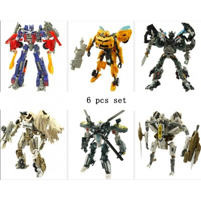 http://www.orientmoon.com/93082-thickbox/transformation-robot-figure-toy-small-size-6pcs-set-27cm-11inch.jpg