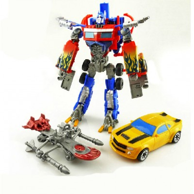 http://www.orientmoon.com/93084-thickbox/transformation-robot-optimus-prime-and-bumblebee-small-size-2pcs-set-27cm-11inch-15cm-6inch.jpg