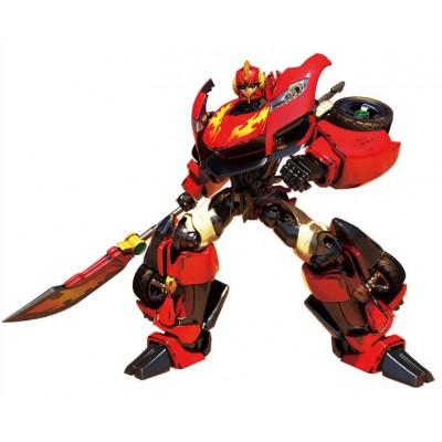 http://www.orientmoon.com/93089-thickbox/transformation-robot-arc-of-war-series-18cm-7inch-fire-thunder.jpg