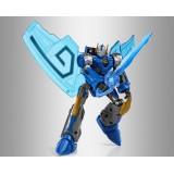 Wholesale - Transformation Robot Arc of War Series 18cm/7inch - Sky Destroyer