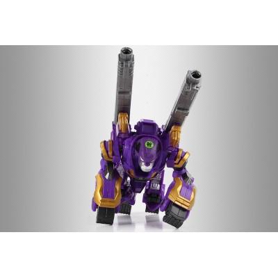 http://www.orientmoon.com/93112-thickbox/transformation-robot-arc-of-war-series-18cm-7inch-crazy-kong-kim.jpg