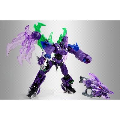 http://www.orientmoon.com/93115-thickbox/transformation-robot-arc-of-war-series-18cm-7inch-dragon-fighter.jpg