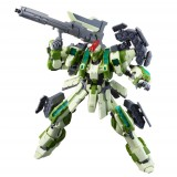 Wholesale - Transformation Robot Asy-Tac Fronteer Series 1:144 Figure Toy 13cm/5inch - Heavy Weapons Kainar
