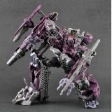 Wholesale - Transformation Robot Decepticon Figures Toys 18cm/7inch