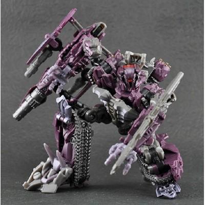 http://www.orientmoon.com/93134-thickbox/transformation-robot-decepticon-figures-toys-18cm-7inch.jpg