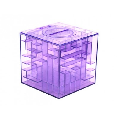 http://www.orientmoon.com/93144-thickbox/crystal-maze-money-box-piggy-bank-storge-box.jpg