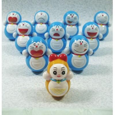 http://www.orientmoon.com/93153-thickbox/doraemon-tumbler-figure-toys-10pcs-lot-3cm-12inch-height.jpg