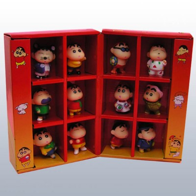 http://www.orientmoon.com/93154-thickbox/crayon-shin-chan-figures-toys-vinyl-toys-with-gift-box-12pcs-lot-5cm-20inch-height.jpg
