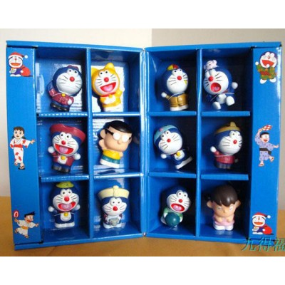 http://www.orientmoon.com/93157-thickbox/doraemon-figures-toys-vinyl-toys-with-gift-box-12pcs-lot-5cm-20inch-height.jpg