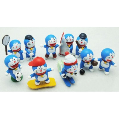 http://www.orientmoon.com/93161-thickbox/sports-doraemon-figures-toys-10pcs-lot-5cm-20inch.jpg