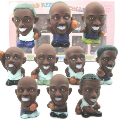 http://www.orientmoon.com/93163-thickbox/nba-kobe-figures-toys-vinyl-toys-10pcs-lot-5cm-20inch.jpg