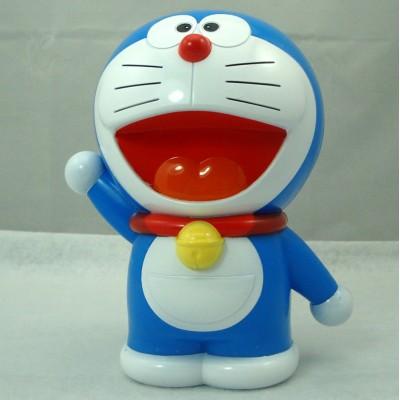 http://www.orientmoon.com/93173-thickbox/doraemon-figure-toy-piggy-bank-money-box-15cm-59inch-laughing.jpg