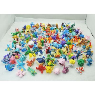http://www.orientmoon.com/93184-thickbox/pokemon-pikachu-figures-toys-90pcs-lot-20inch.jpg