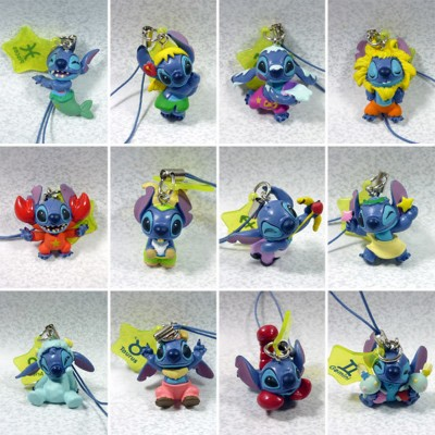 http://www.orientmoon.com/93203-thickbox/twelve-constellations-stitch-figures-toys-cellphone-pendants-12pcs-lot-12inch.jpg