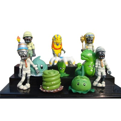http://www.orientmoon.com/93204-thickbox/plants-vs-zombies-pvz-ancient-egypt-figures-toys-10pcs-lot-2-3inch.jpg