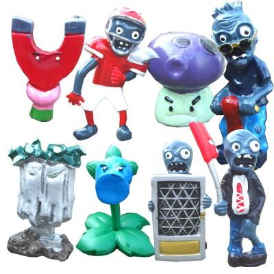 http://www.orientmoon.com/93220-thickbox/plants-vs-zombies-pvz-figures-toys-5th-generation-8pcs-lot-15-3inch.jpg