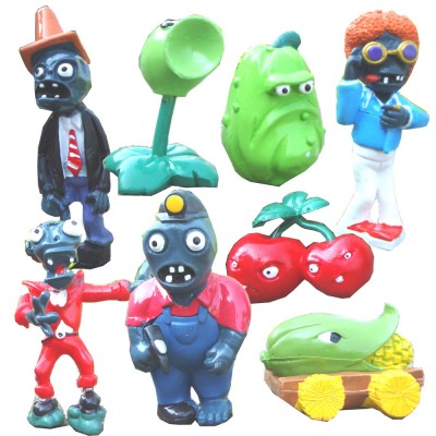 http://www.orientmoon.com/93222-thickbox/plants-vs-zombies-pvz-figures-toys-1st-generation-8pcs-lot-15-3inch.jpg