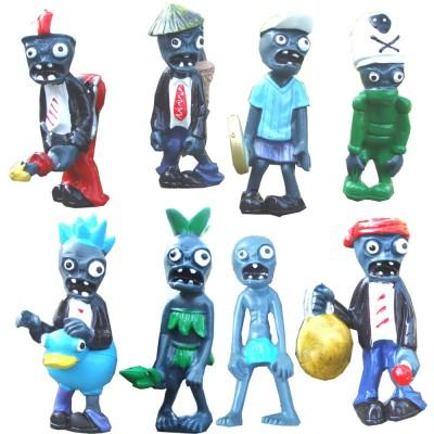 http://www.orientmoon.com/93226-thickbox/plants-vs-zombies-pvz-figures-toys-3rd-generation-8pcs-lot-15-3inch.jpg