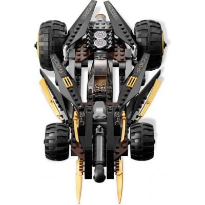 http://www.orientmoon.com/93235-thickbox/ninja-thunder-swordsman-9759-assembly-toy-car.jpg