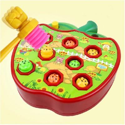 http://www.orientmoon.com/93259-thickbox/electronic-mole-attack-toy-set.jpg