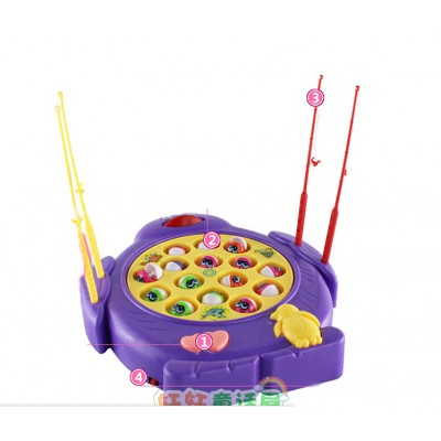 http://www.orientmoon.com/93284-thickbox/electronic-rotating-fishing-toy-set-penguin.jpg