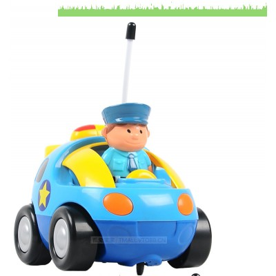 http://www.orientmoon.com/93290-thickbox/rc-romote-cute-cartoon-police-car-model-car-toy-with-sound-and-light-effect.jpg