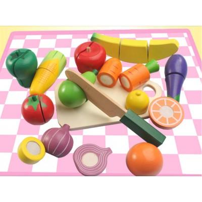 http://www.orientmoon.com/93294-thickbox/wood-fruit-cutting-toy-kitchen-toy.jpg