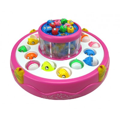 http://www.orientmoon.com/93297-thickbox/electronic-double-layer-rotating-fishing-toy-set-round-disk.jpg