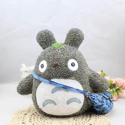 http://www.orientmoon.com/93303-thickbox/totoro-figure-toy-piggy-bank-money-box-shoulder-bag.jpg