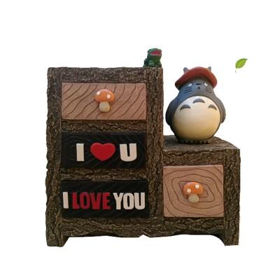 http://www.orientmoon.com/93311-thickbox/love-totoro-figure-toy-piggy-bank-money-box-storage-box-mushroom.jpg