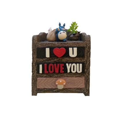 http://www.orientmoon.com/93313-thickbox/love-totoro-figure-toy-piggy-bank-money-box-storage-box-cloth-bag.jpg
