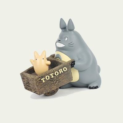 http://www.orientmoon.com/93331-thickbox/totoro-figure-toy-piggy-bank-money-box-xzh-109-33-trolley.jpg