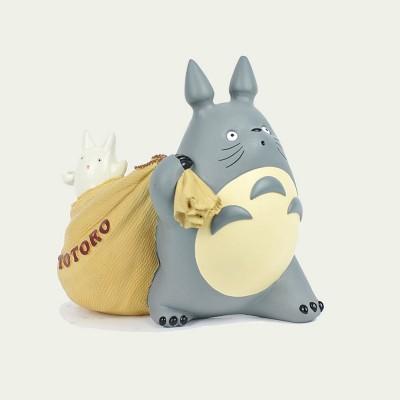 http://www.orientmoon.com/93332-thickbox/totoro-figure-toy-piggy-bank-money-box-xzh-109-34-cloth-bag.jpg