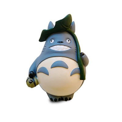 http://www.orientmoon.com/93333-thickbox/totoro-figure-toy-piggy-bank-money-box-xzh-109-4-green-leaf.jpg