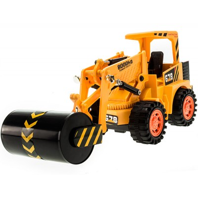 http://www.orientmoon.com/93347-thickbox/rc-remote-chargable-construction-truck-car-model-road-roller.jpg