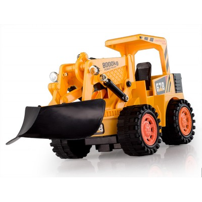 http://www.orientmoon.com/93350-thickbox/rc-remote-chargable-construction-truck-car-model-snow-plough.jpg