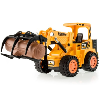 http://www.orientmoon.com/93354-thickbox/rc-remote-chargable-construction-truck-car-model-timber-grab.jpg