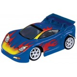 Wholesale - 1/16 Scale Electric Powered Cars PANTHER A2002T-1