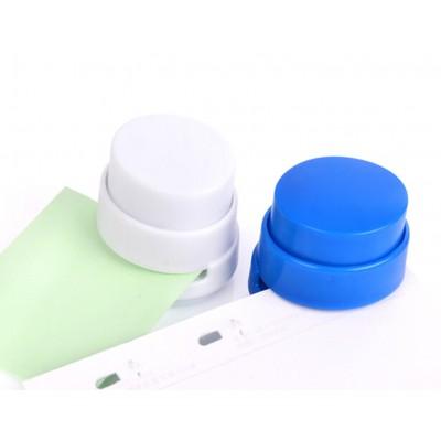 http://www.orientmoon.com/93467-thickbox/eco-friendly-non-staple-book-sewer-stapler.jpg