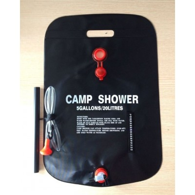 http://www.orientmoon.com/93472-thickbox/outdoor-camping-solar-shower-bag-water-bag-20l-5-gallons.jpg