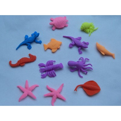 http://www.orientmoon.com/93490-thickbox/water-growing-toys-growing-water-animals-sea-amnimals-50pcs-lot.jpg
